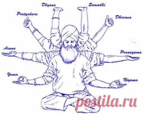 Медитация - Избавление от зависимостей. КЙ Йоги Бхаджана. Сайт Киселёвых Алексея и Татьяны Кундалини Йога Йоги Бхаджана. Медитация - Избавление от зависимостей