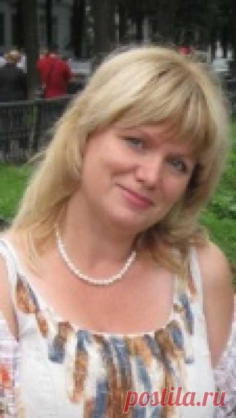 Ирина Шуть