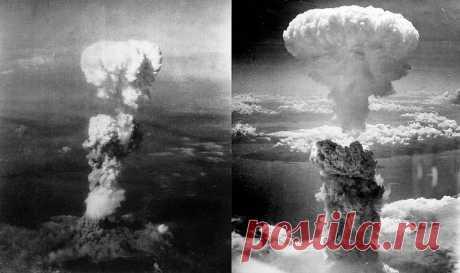 Забытая победа. Как Сталин и Берия спасли СССР от угрозы ядерной войны Объявив нам «холодную войну» в 1946—1947 гг., Запад готовился к массированным налётам на русские города. Хозяева Запада не простили русским победы над Гитлером. Западники планировали добить советскую (русскую) цивилизацию, установить свою абсолютную власть над всей планетой...
