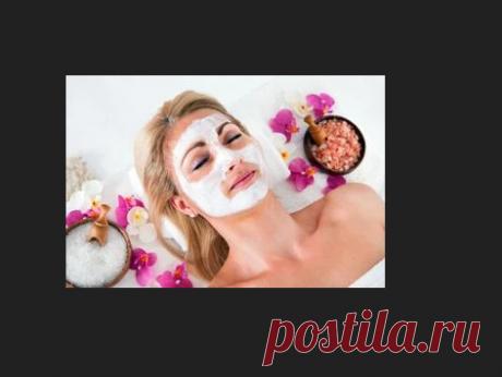 «Чудодейственные маски для лица после 40 лет, полезные рецепты от морщин в домашних условиях Маски для лица в домашних условиях от морщин после 40 лет Маски для лица в домашних условиях от морщин после 40 лет для сухой, жирной и нормальной кожи. Эффективные рецепты с медом и другими полезными компонентами. Витамин A – содержит антиоксиданты, которые формируют безупречную защиту от свободных радикалов и солнечного излучения, помогают защититься о...