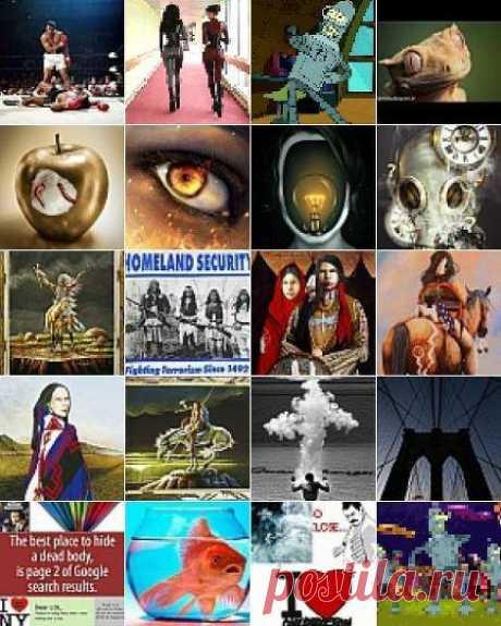 SsSsSILANCE.............(D) https://www.so.cl/post?i=1PGykv4j705717cz&t=facebook by worldwyde1's Public Gallery - BeFunky - 6465942