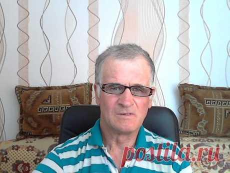 Вячеслав Кольченко