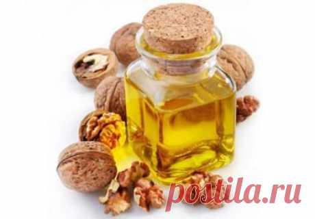 Грецкий орех: лечебные свойства перегородок. Как сделать настойку из перегородок грецкого ореха?