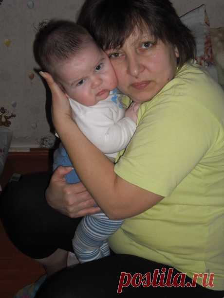 Ирина Дорогавцева