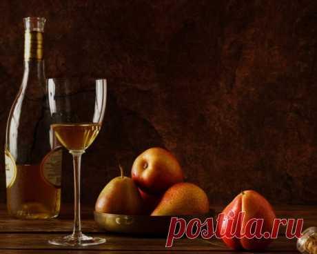 Чтобы дома появился алкоголь – достаточно воды, сахарного песка и изюма. | Полезные советы | Яндекс Дзен