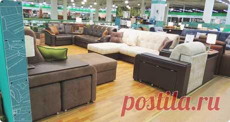 Новая мебель с клопами!.. | календарь уютного дома | Яндекс Дзен