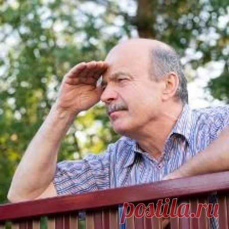 При межевании соседний участок залез на мой – что делать?