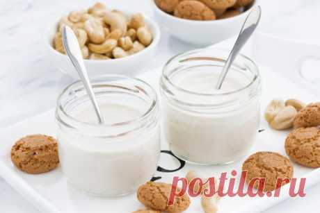 Рецепт с фото: печенье на огуречном рассоле