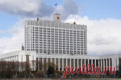 Правительство объяснило отказ запретить коллекторов в России В кабмине считают, что такой запрет выведет деятельность коллекторов за пределы правового регулирования.