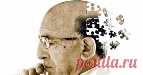 Болезнь Альцгеймера может быть предотвращена с помощью одного упражнения в день, и ваша память будет вечной