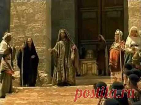 ВСЕ СЕКРЕТЫ СЧАСТЬЯ В ОДНОЙ ПРИТЧЕ ЦАРЯ СОЛОМОНА.