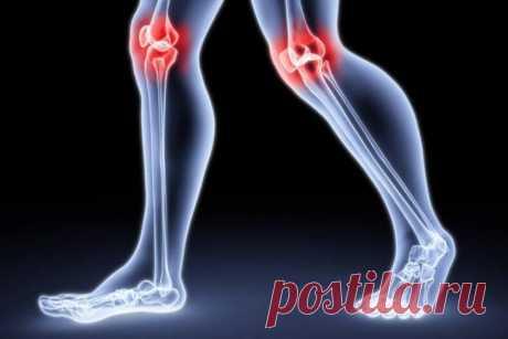 Как избавиться от боли в коленях и локтях Бурситы часто встречаются у занимающихся физкультурой. Они являются следствием ушибов или длительного раздражения давлением — микротравм. Бурситы чаще всего бывают в коленном, локтевом суставах, где к...