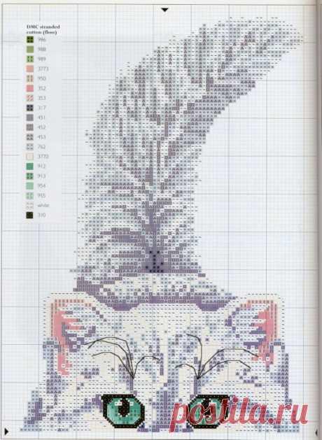 170892-a1ebb-54876491-m750x740-u1fcf7.jpg (Изображение JPEG, 541×740 пикселов) - Масштабированное (83%)