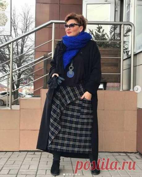 Повседневные осенние образы от стильных модниц 50+, которые хочеться скопировать | Эликсир молодости | Яндекс Дзен