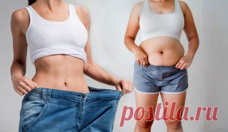 Как убрать живот в домашних условиях женщине за 40 с весом 80+ кг – утренняя гимнастика для похудения + список продуктов Большой живот у женщин за 40 часто связан с естественным снижением выработки женских гормонов – эстрогенов. Поэтому убирать жир с живота поможет не только утренняя гимнастика для похудения, но и корректировки питания. Какие делать упражнения и какие продукты нужны женщинам за 40, рассказываем сегодня!