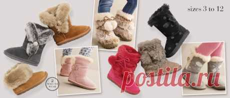 Younger Shoes & Boots | Footwear Collection | Girls Clothing | Next Official Site - Page 3