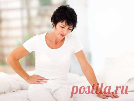 Как восстановить слизистую пищевода и желудка   tsitologiya.su