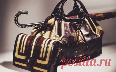 10 советов, которые помогут вам выбрать идеальную сумку и кошелек — Полезные советы