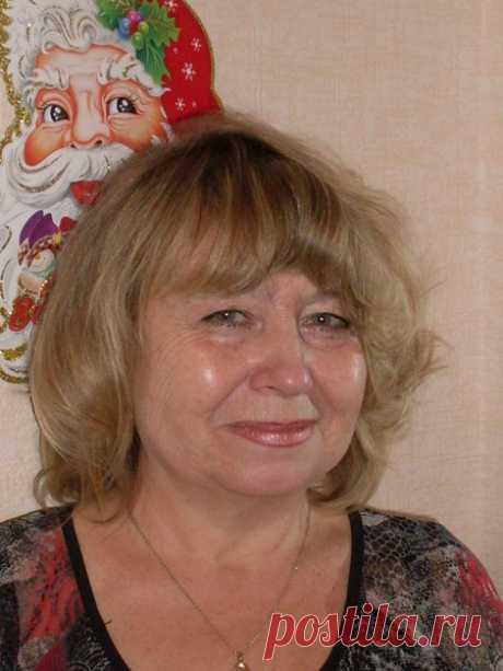 Светлана Шарафутдинова