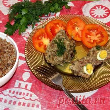 👌 Блюда на пару в мультиварке, 100 вкусных рецептов с фото 👌 Алимеро