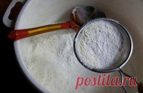Мастика для торта в домашних условиях пошаговый рецепт с фото