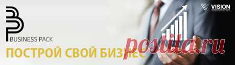 Vision International People Group Public Limited - Главная страница