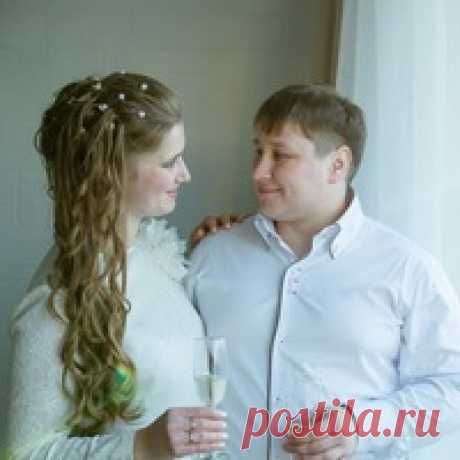 Valeriy Panin