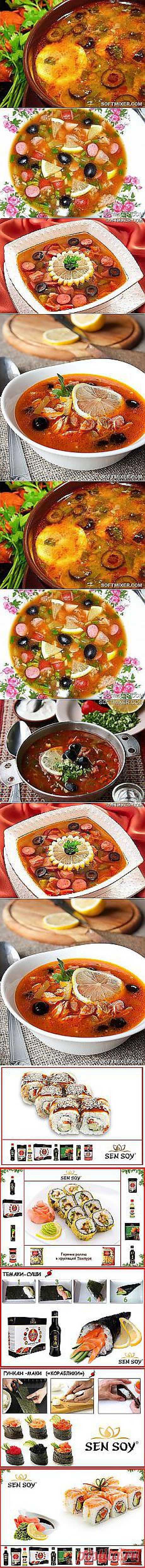 елена головешкина: Украшение блюд сервировка столов | Постила.ru