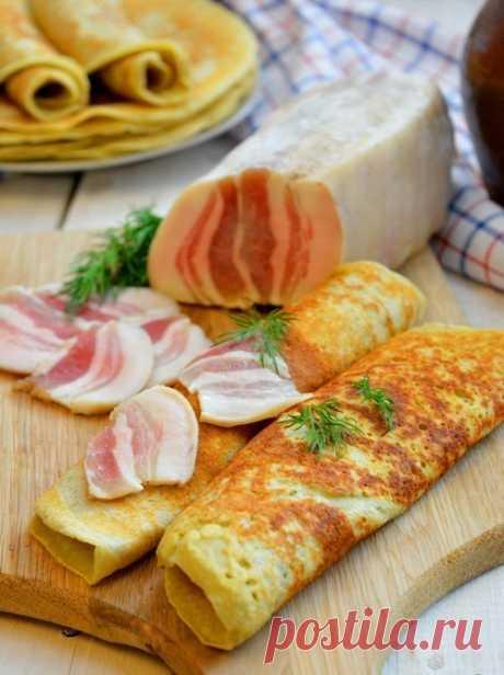 The most tasty rural potato pancakes\/\/OPTIMIST