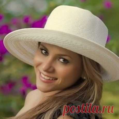 Алиса Вольская