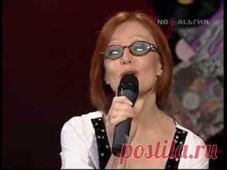 ▶ Зарубина Ольга - Ты приехал - YouTube