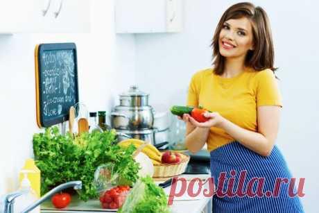 Правильное питание при слабом желудке: 10 советов | Блоги о даче, рецептах, рыбалке