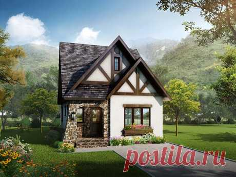 Plan #: 3 - HPP-24628   House Plans Plus