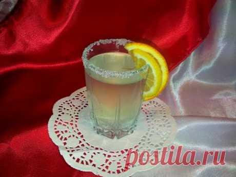 Лимонад из березового сока. Консервация березового сока — Яндекс.Видео