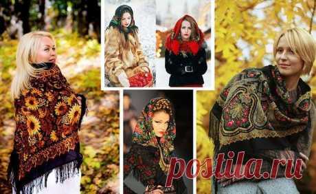 Как носить шарф, платок, тюрбан, снуд, палантин, косынку. Лучшие идеи, как для осени и для зимы… Пора завязывать: как носить шарф, платок, тюрбан, снуд, палантин, косынку. Для осени и для зимы!