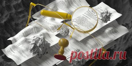 Ошибки в документах на недвижимость. На что обращать внимание в договорах купли-продажи, найма, дарения и завещаниях  — Справочник Недвижимости Какие ошибки чаще всего встречаются в договорах купли-продажи и найма квартир? О чём нельзя писать в договорах дарения? Могут ли из-за опечатки признать завещание недействительным? Разбираемся в нашей статье.