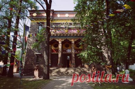 5 мест в Петербурге, которые нужно посетить хотя бы раз в жизни. Часть 1 | KudaGo | Яндекс Дзен