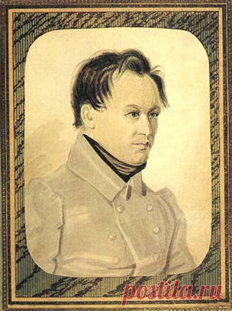 Ивашев, Василий Петрович — Википедия