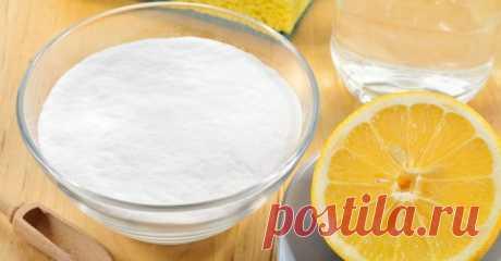 Как очистить стеклокерамическую плиту, каким средством мыть