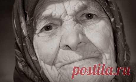 Решения, о которых вы обязательно будете жалеть в старости Но мало кто просчитывает, как решения скажутся на будущей жизни. О чем мы можем пожалеть?