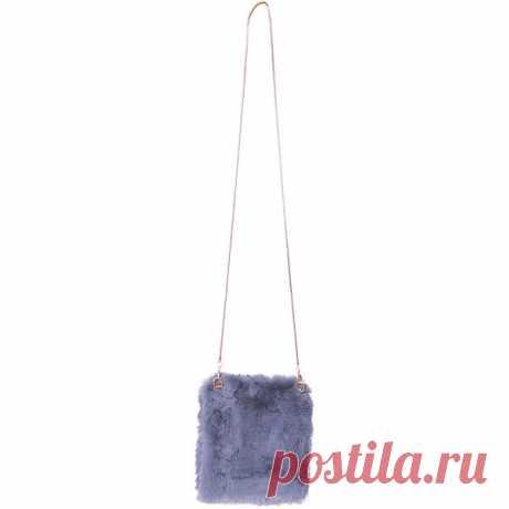 Сумка Vitacci для девочки (8813286) купить за 1079 руб. в интернет-магазине myToys.ru!