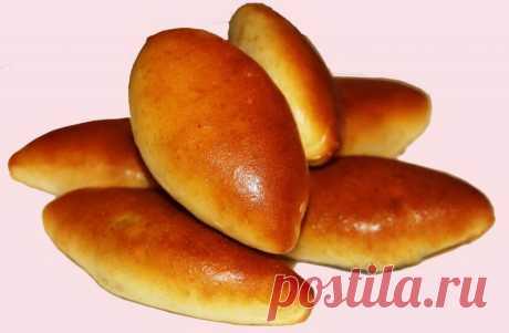 Легкое тесто из которого можно печь пирожки, пиццу и пироги | Вкусно и полезно | Яндекс Дзен
