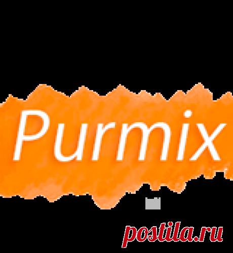 Purmix