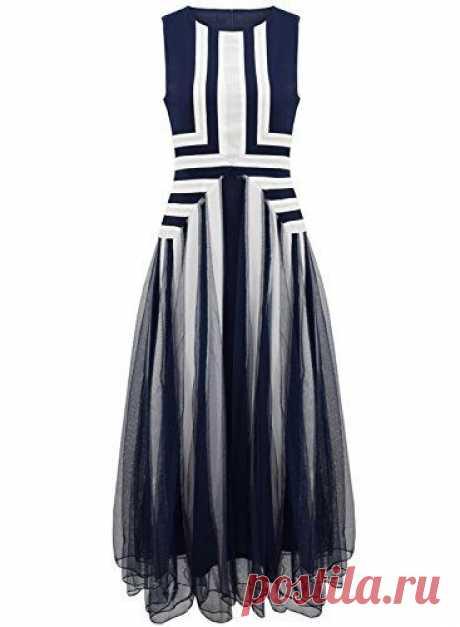 Одежда в полоску - идеи (трафик) Модная одежда и дизайн интерьера своими руками