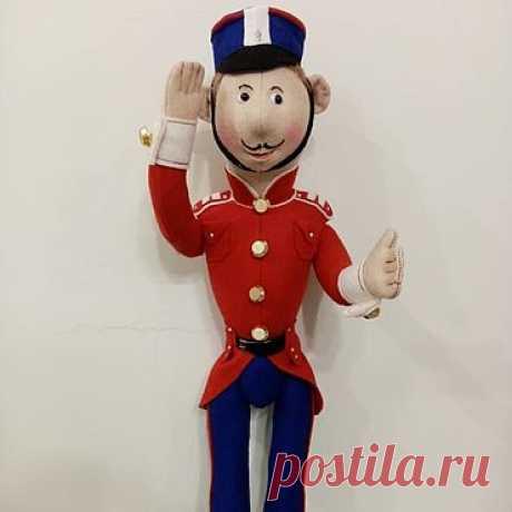 Магазин мастера наталья (ppoprct) (ppoprct) на Ярмарке Мастеров | Подольск