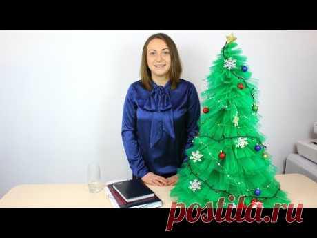 Новогодняя распродажа мастер классов по пошиву детских нарядных платьев Детские наряды своими руками