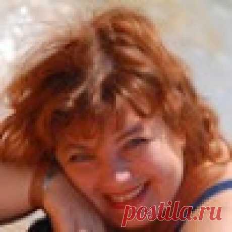 Наталья Шейкина
