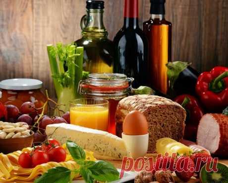 Хорошо функционирующий обмен веществ крайне необходим, если вы хотите похудеть или нарастить мышечную массу. Чтобы всегда оставаться в форме, вы должны есть эти 5 продуктов как можно реже и стараться ускорить метаболизм с...