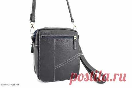 Сумка мужская М3 - сумки, сумки для мужчин. Купить сумку Sofi