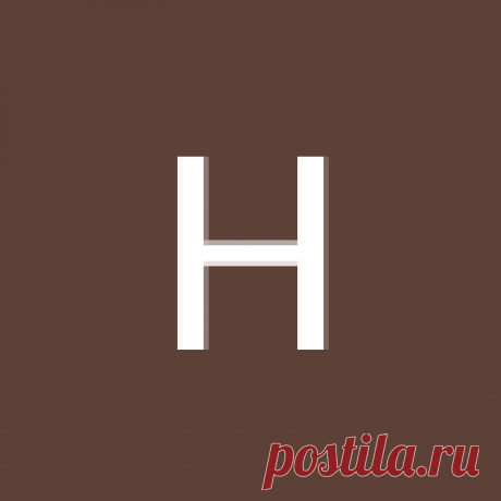 Hamlet Hovhannisyan